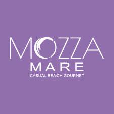 MozzaMare